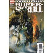 Annihilation---Super-Skrull---3
