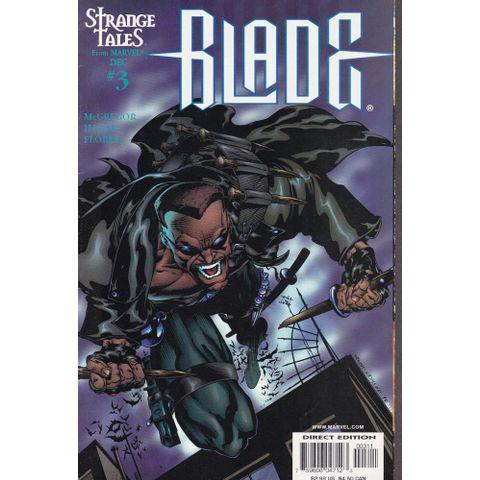 Blade---Volume-1---03