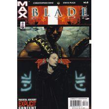 Blade---Volume-2---03