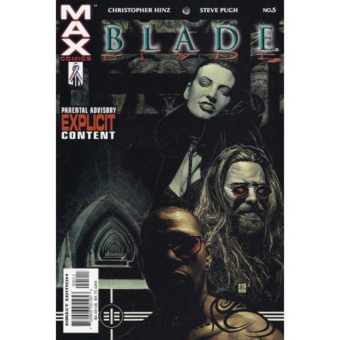 Blade---Volume-2---05