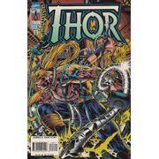 Thor---Volume-1---498
