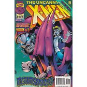 Uncanny-X-Men---Volume-1---336
