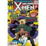 Uncanny-X-Men---Volume-1---Minus-One