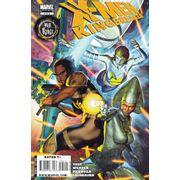 X-Men---Kingbreaker---02