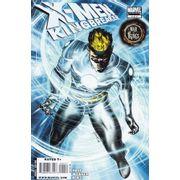 X-Men---Kingbreaker---04