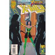 X-Men-2099---30