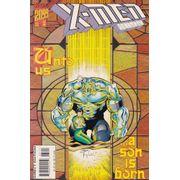 X-Men-2099---31