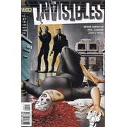 Invisibles---Volume-2---05