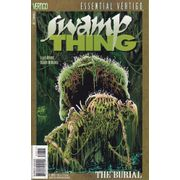 Essential-Vertigo---Swamp-Thing---08