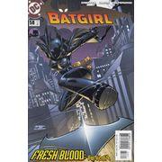 Batman-58