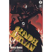 Batman-Grendel-Book-2-Devil-s-Bones