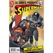 DC-Comics-Presents-Superman-1