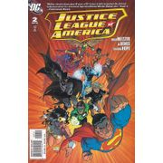 Justice-League-Of-America-2A-2nd-Serie