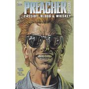 Preacher-Special-Cassidy-Blood-And-Whiskey
