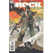 SGT.-Rock-The-Prophecy-1