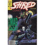Shred-6