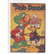 -disney-pato-donald-0021