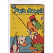pato-donald-20-B