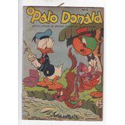 pato-donald-15-B