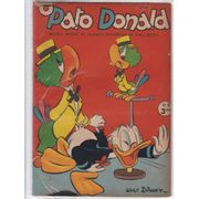 pato-donald-14-B
