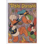 pato-donald-12-B