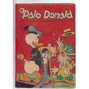 pato-donald-11-B