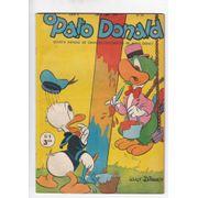pato-donald-10-B