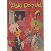 pato-donald-7-B