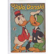 pato-donald-5-B