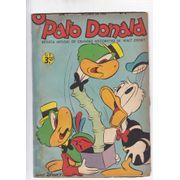 pato-donald-4-B