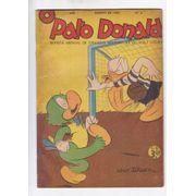 pato-donald-2-B