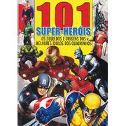 01-Super-Herois---Os-Segredos-e-Origens-dos-Melhores-Idolos-dos-Quadrinhos