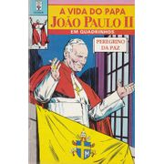 Vida-do-Papa-Joao-Paulo-2