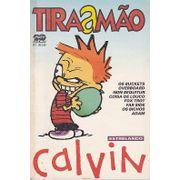 Tira-A-Mao-Calvin-1