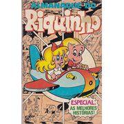 Almanaque-Do-Riquinho-8