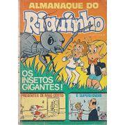 Almanaque-Do-Riquinho-10