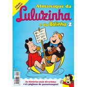 Almanaque-da-Luluzinha-e-do-Bolinha---2