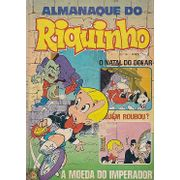 Almanaque-Do-Riquinho-14