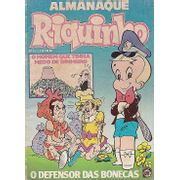 Almanaque-Do-Riquinho-15