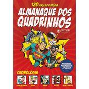 120-Anos-de-Historia---Almanaque-dos-Quadrinhos