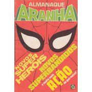 Almanaque-do-Homem-Aranha---08