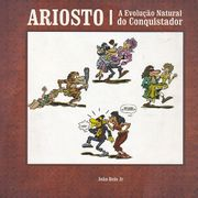 Ariosto---A-Evolucao-Natural-do-Conquistador-