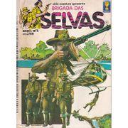 Brigada-das-Selvas---1