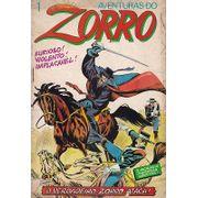 Aventuras-do-Zorro---1