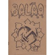 Balao---7