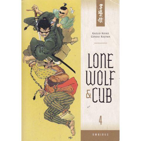 Lone-Wolf-and-Cub-Omnibus-04