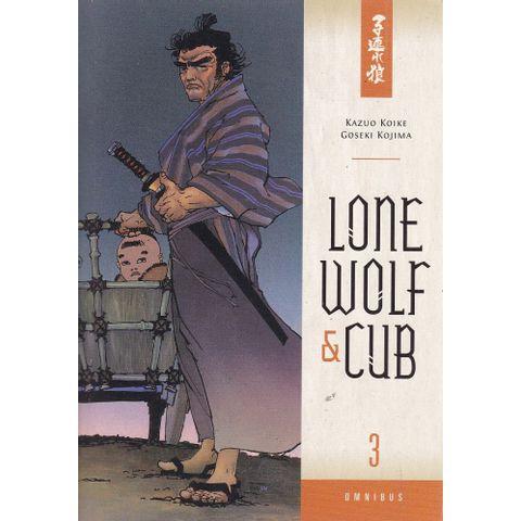 Lone-Wolf-and-Cub-Omnibus-03