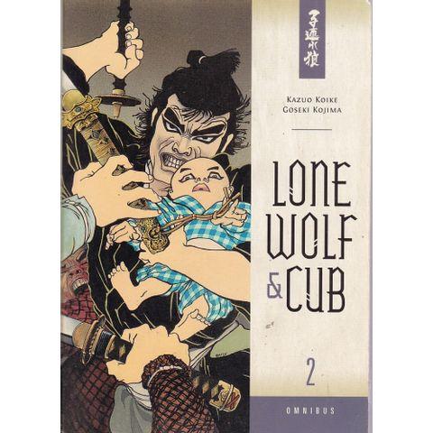 Lone-Wolf-and-Cub-Omnibus-02