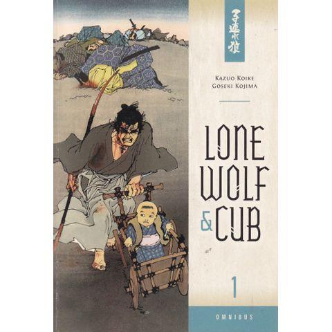Lone-Wolf-and-Cub-Omnibus-01