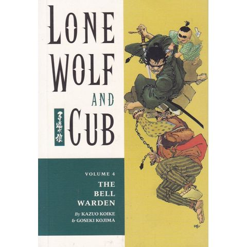 -importados-eua-lone-wolf-and-cub-volume-4-the-bell-warden